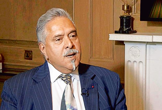 Jaitley confident of Vijay Mallya's extradition to India
