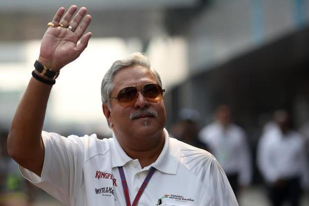 Vijay Mallya was released on conditional bail a few hours later after providing a bail bond of 650,000 pounds and giving an assurance to the court that he will abide by all conditions associated with extradition proceedings. Photo: Reuters