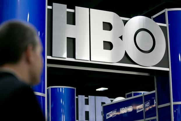 Sky and HBO announced the partnership as the UK broadcaster released nine-month financial results.  Photo: Bloomberg