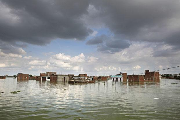 IMD issues severe weather warning for next four days