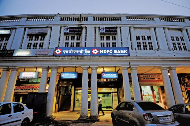 HDFC Bank said that it will pay a dividend of Rs 11 on every equity share of Rs 2 each out of its net profit for the financial year ended 31 March 2017. Photo: Mint