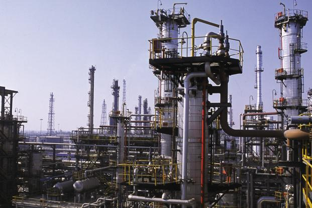 Merger of oil PSUs will hurt consumers, harm India's energy security