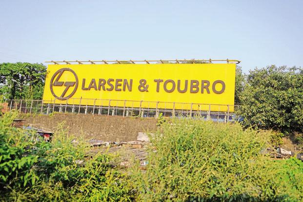 Indian army had chosen L&T to supply 100 guns and the contract will be among the first under the indigenisation campaign aimed at reducing the military's dependence on foreign imports.