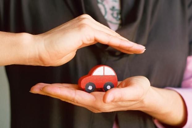 Car Insurance Under