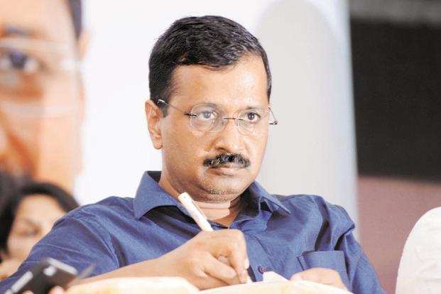 Delhi municipal polls: 53.58 per cent voter turnout