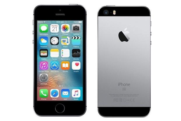 In the ongoing Flipkart sale, Apple iPhone SE is available at Rs20,999 and you can save up to Rs19,000 more here too on exchange with all older smartphones.