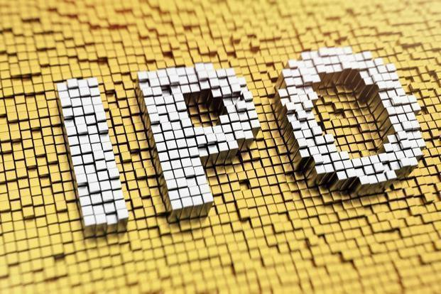 India's IRB InvIT Fund seeks up to $724 mln in IPO