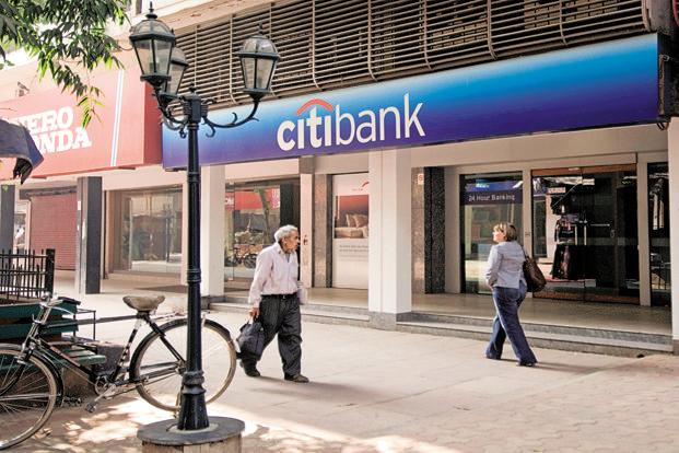 Citibank currently has 3,000 plus active trade customers. Photo: Mint