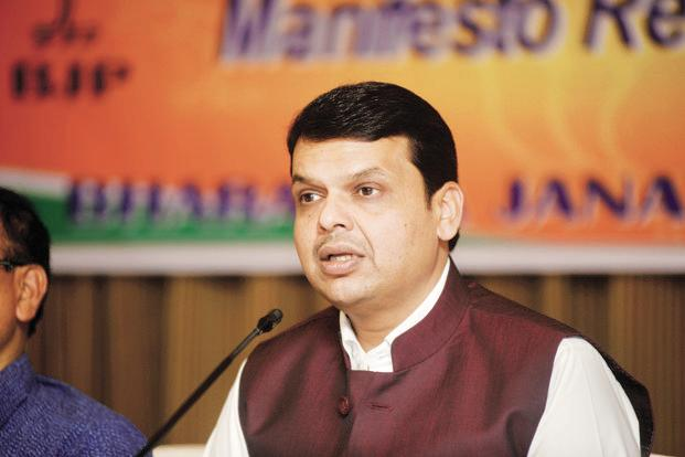 Maharashtra steps in to buy tur at MSP after centre's refusal to extend deadline
