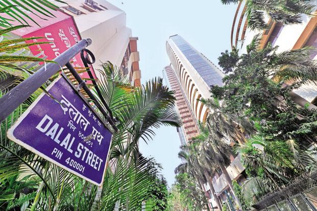 BSE Sensex closed at a record high of 30,133 points on Wednesday. Photo: Mint