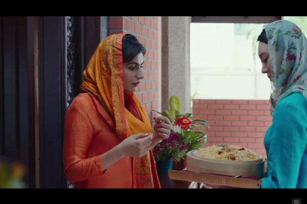 The Shan Foods, Ogilvy India heart-winning campaign, rolled out weeks before Ramzan, aims to bring new neighbours together using the power of food.
