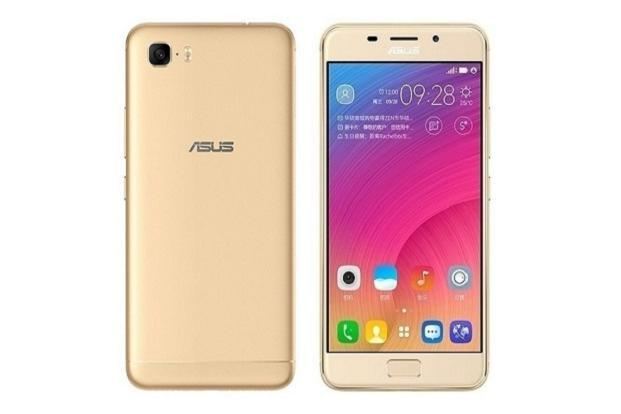 Asus ZenFone 3s Max runs Android 7.0 with a slightly polished version of Zen UI