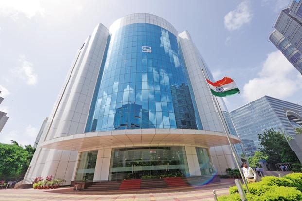NSEL case: Sebi serves five brokerages showcause notice formissellingproducts
