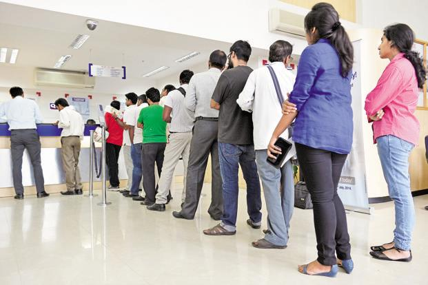 Bad education loans are a severe problem for banks in Kerala. Photo: Mint