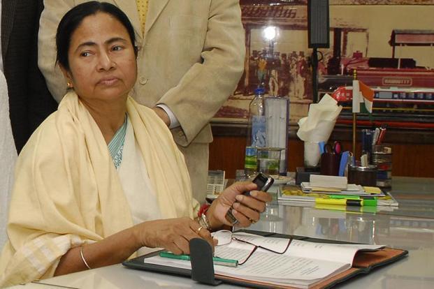 Narada sting: ED registers money laundering case involving TMC leaders