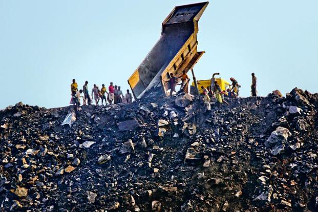 Coal secretary Susheel Kumar says the move will save around Rs17,000 crore on import bill. Photo: Getty Images