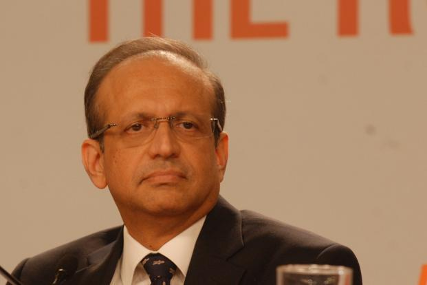 Among the top players, HDFC Mutual Fund paid its CEO Milind Barve a salary of Rs 6.49 crore for the latest fiscal 2016-17. Photoo: Mint