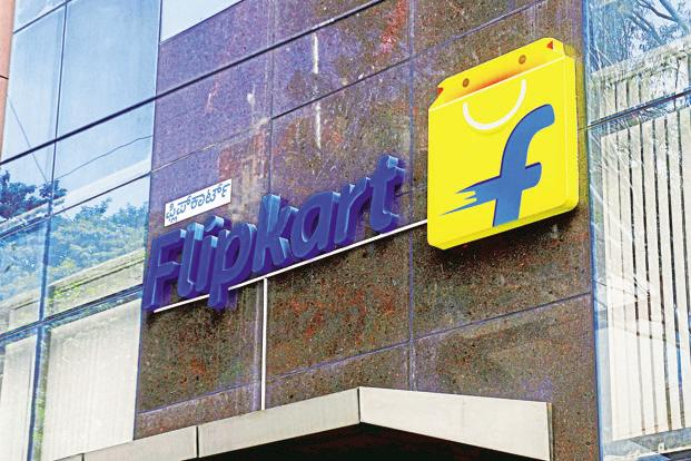 After seeing a revival since October, Flipkart expects gross sales to increase by 50-60% this financial year. Photo: Hemant Mishra/Mint