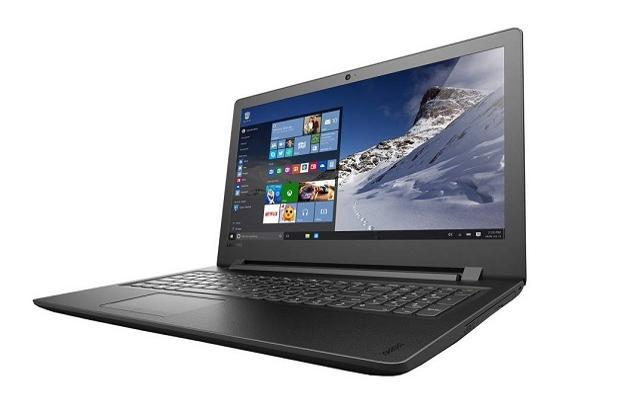 Flipkart is offering a direct discount of Rs2,000 on Lenovo's big-screen notebook, the Ideapad 110.