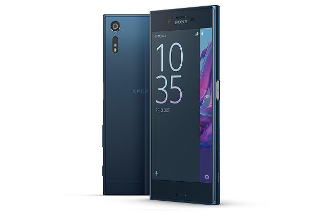 The deal on Sony Xperia XZ brings down the price to Rs38,999.