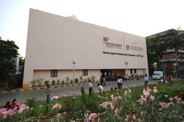 Wockhardt Q4 net loss widens to Rs 174.72 cr