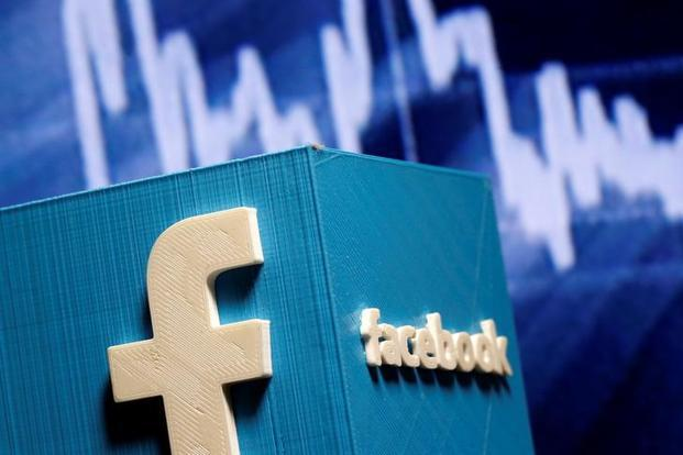 Facebook is more focused on improving the quality of ads and targeting the messages to make them more valuable. Photo: Reuters