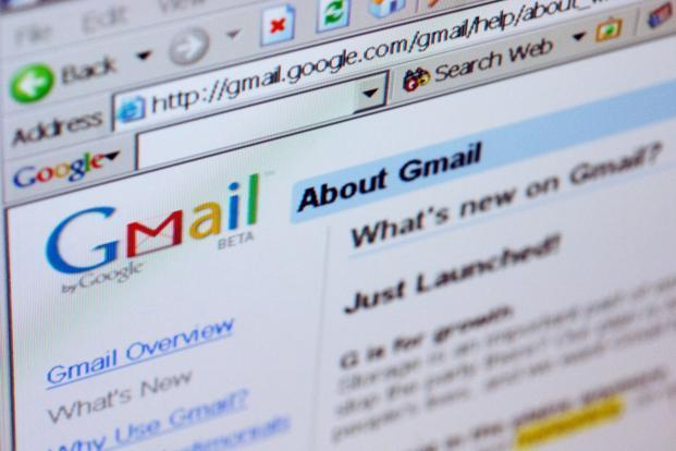 'Google Docs' Scam Strikes Email Accounts Nationwide