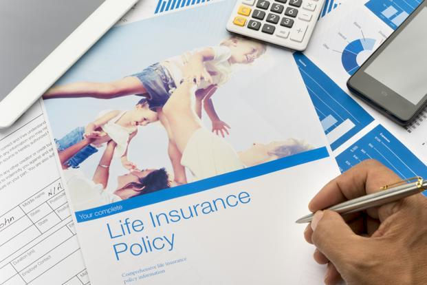 By allowing life insurance portability, Irda aims to save customers the cost of surrenders while changing policy, if they are unsatisfied with their existing insurer. The regulator had already allowed portability in health insurance policies in 2011.