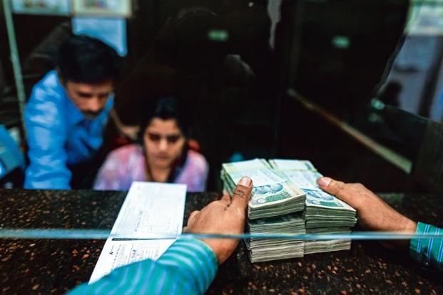 The RBI can, under powers given to it by a new law, issue directions to any banking company to initiate insolvency resolution process in respect of a default, under the provisions of the Insolvency and Bankruptcy Code, 2016. Photo: Bloomberg