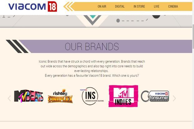 Viacom18 Media has also combined all its regional offerings (Colors Kannada, Colors Super, Colors Marathi, Colors Bangla, Colors Odia, Colors Gujarati and the soon to be launched ColorsTamil) under Ravish Kumar, head, regional entertainment.