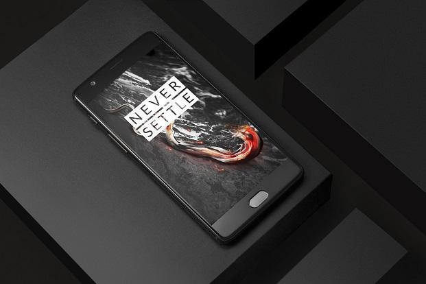 OnePlus 3T thought to be discontinued, is simply 'Out of Stock'