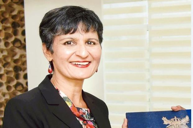 Australian high commissioner to India Harinder Sidhu's remarks follow the country's decision to scrap a popular work visa used by about 100,000 foreign workers, a majority of them Indians. Photo: PTI