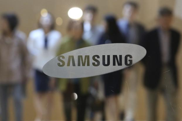 Samsung Electronics is cancelling tens of billions of dollars in treasury shares, but saying no to activist demands for a deeper restructuring. Photo: AP