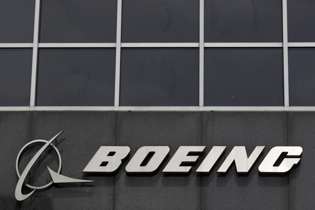 The 737 MAX replaces an older version of Boeing's best-selling single-aisle aircraft, a key moneymaker for the aerospace company. Photo: Reuters