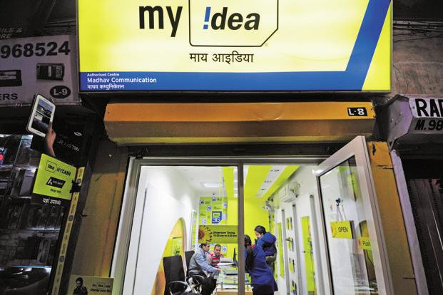India's Idea Cellular posts 2nd straight quarterly loss