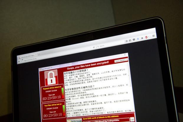 Things to Know About the 'WannaCry' Ransomware Attack