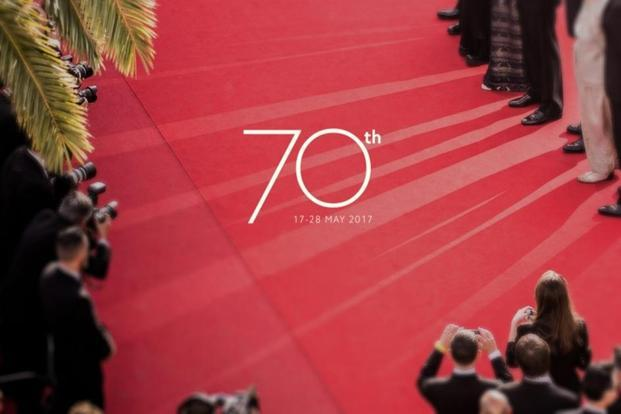 Now in its 70th year, the Cannes film festival attracts some of the most ambitious, exciting films and film-makers from across the globe.