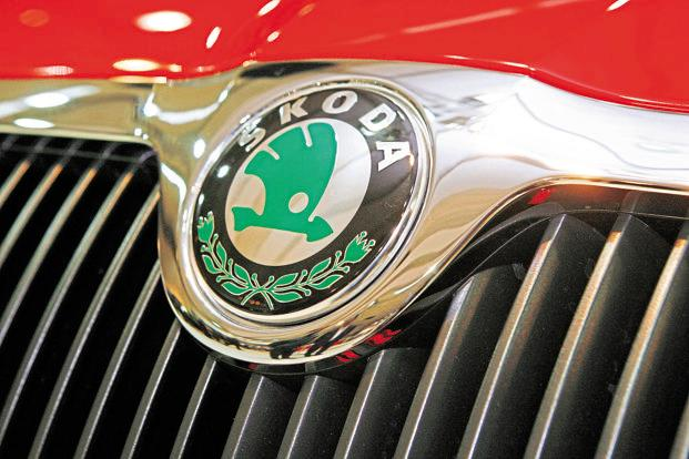 Skoda Auto India will be announcing Sudhir Rao's successor in due course, the company said. Photo: Bloomberg