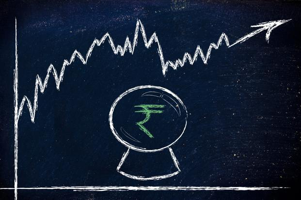 Despite robust macro fundamentals, India may not witness a rating upgrade soon. iStock photo