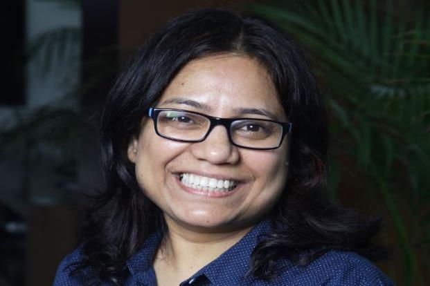 Renu Satti will be the CEO of Paytm Payments Bank.