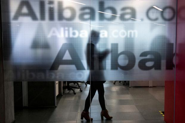 Alibaba and Tencent exemplify how robust the nation's households remain even as China's political leaders continue efforts to transform the economy into one focused on services rather than heavy industry. Photo: Reuters