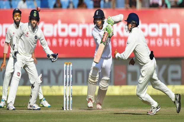 India retain No.1 Test ranking post annual update