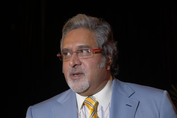 The Enforcement Directorate (ED) is probing Vijay Mallya and others under criminal charges of money laundering in the alleged Rs900 crore IDBI bank default case. Photo: Mint