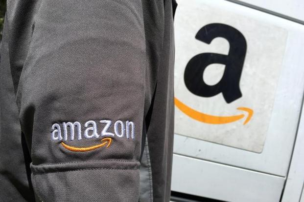 Big PBMs report fairly slim operating margins that range from around 4 to 7%. Outside of Amazon Web Services, Amazon is comfortable with far less than that. Photo: Reuters