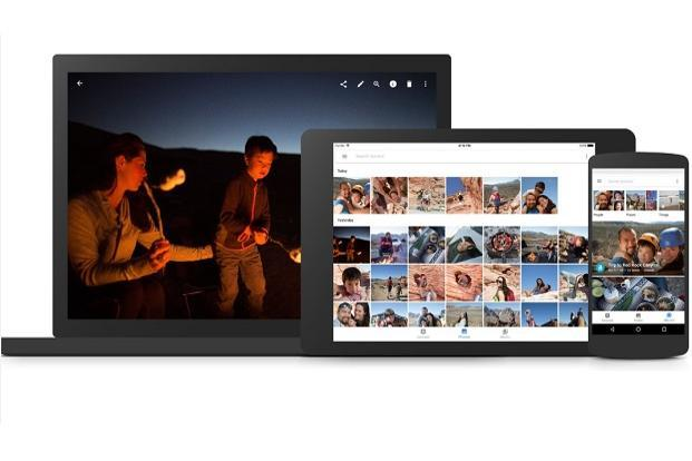 Google Photos, including the app for Android and iOS, will now have three new features—Suggested Sharing, Shared Libraries and Photo Books.