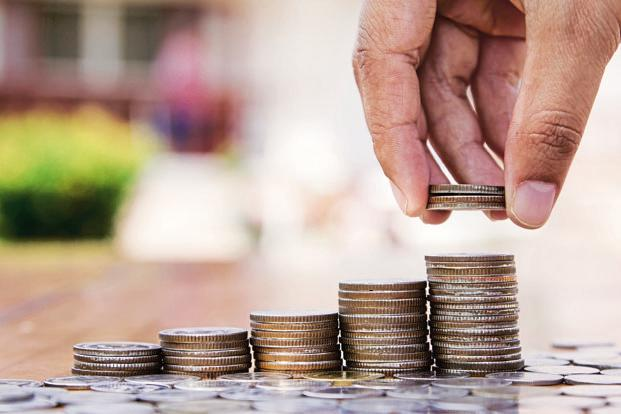 Unless companies manage to use creative means to avoid passing on savings, and risk the wrath of the government, a lower tax rate is not going to flow to profits. Photo: iStock