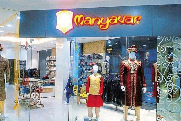 Flipkart India Ka Fashion Capital Sale (22nd- 25th June) - Best Capital fashions private limited