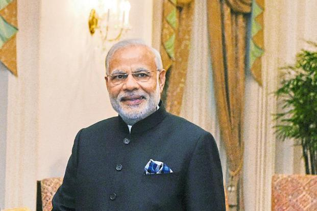 After Mann ki Baat, Narendra Modi to get public feedback through Jann ki Baat