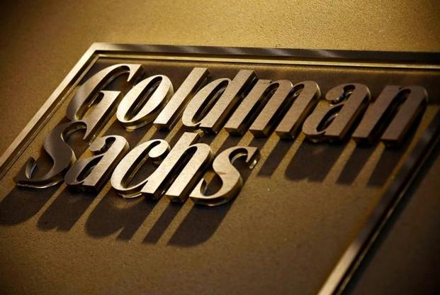 Goldman Sachs to invest  $1 billion in India in 3-4 years