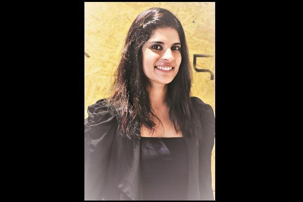 Shalini Prakash, who leads investments and strategy for 500 Startups in India, says the seed-stage investor has continued to make investments in Indian start-ups through its global fund.